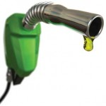 Tips to S-T-R-E-T-C-H Your Fuel Dollars
